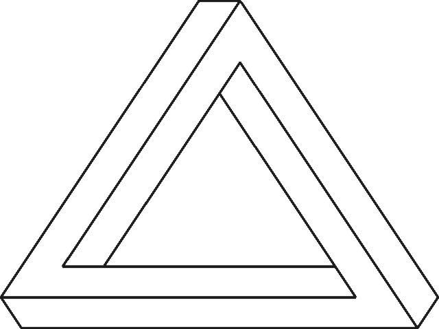 Penrose_triangle